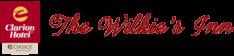 wilkies-inn-logo
